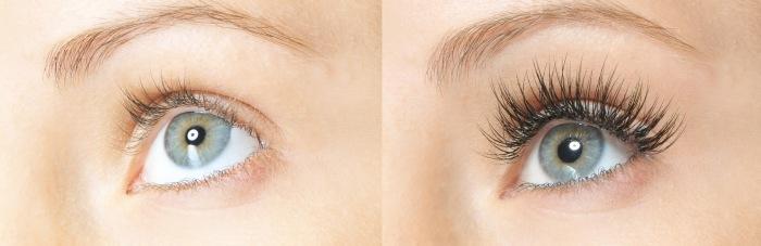 eyelashextantions-1
