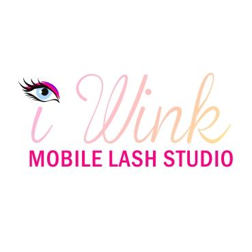iwink logo1