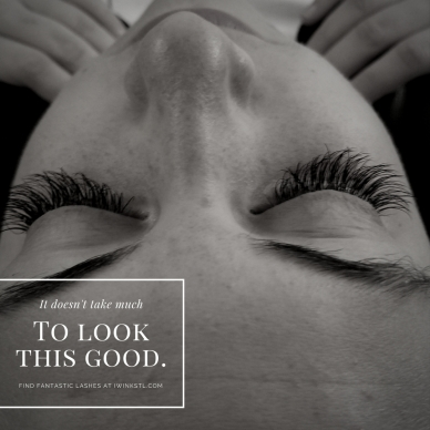 find fantastic lashes at iwinkstl.com